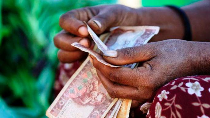 billetes-dinero-etiopia-birr