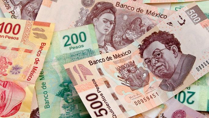 billetes-mexico-pesos-mexicanos