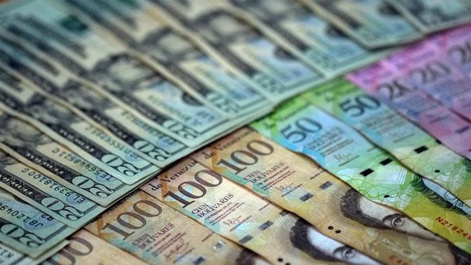 bolivares-dolares1
