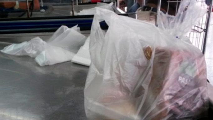 bolsas-de-plastico-supermercado-comprar