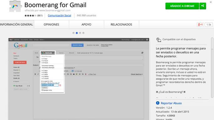 boomerang-para-gmail