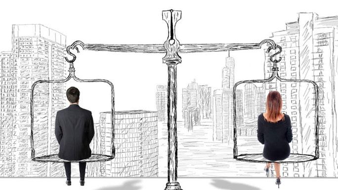 brecha1 salarial trabajo equidad género