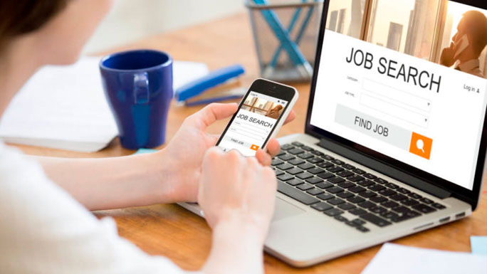 buscar-trabajo-online
