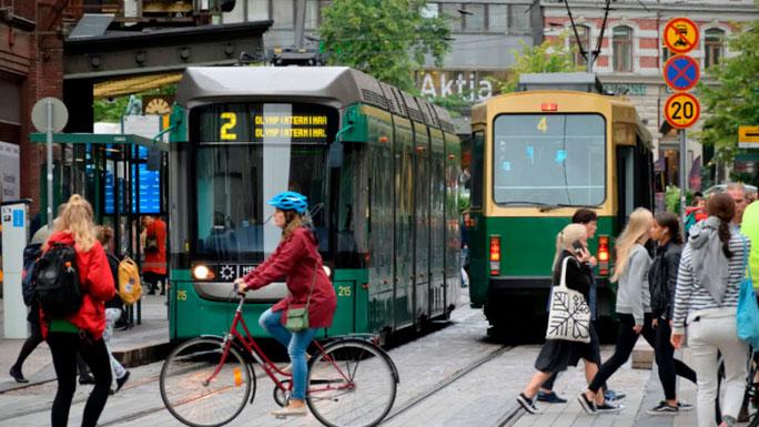 calles-finlandia