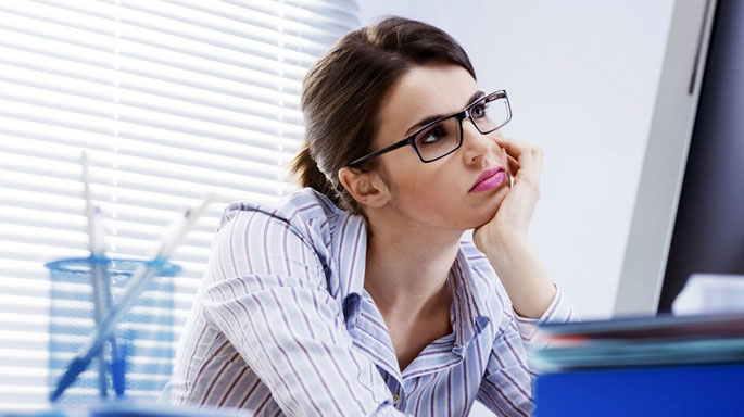 cansancio-aburrido-monotonia-flojera-trabajo-2