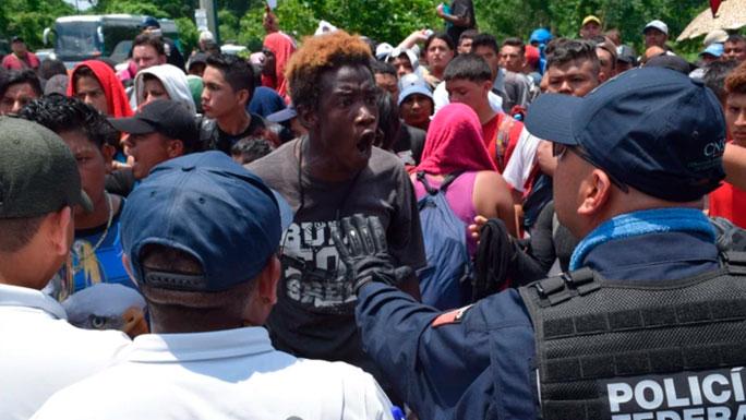 caravana-de-migrantes-mexico-2019-detenciones-junio-6-2