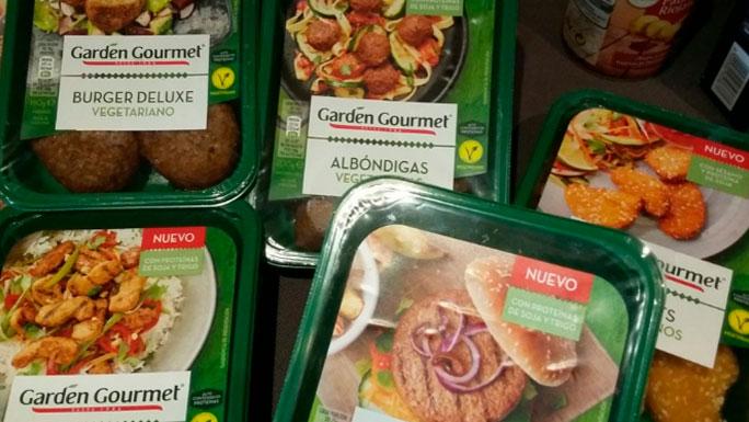 carnes-vegetales