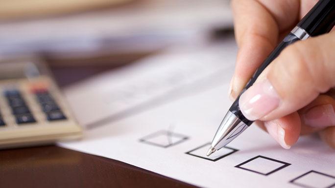 checklist-lista-anotar