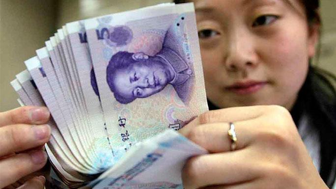 china-billetes-inflacion-yuan