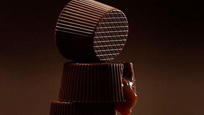 chocolateguayoyo