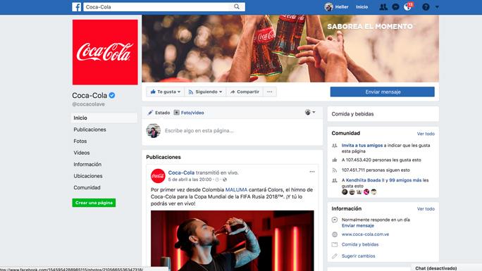 coca-cola-facebook