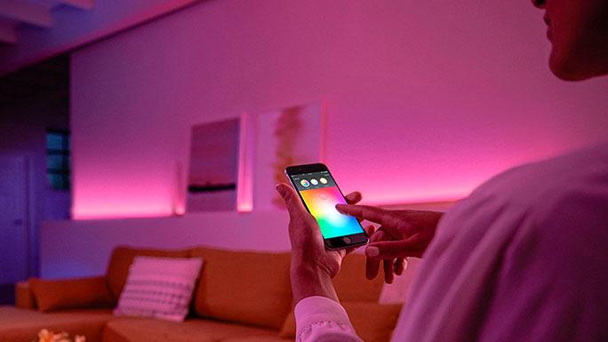 colores-luces-inteligentes
