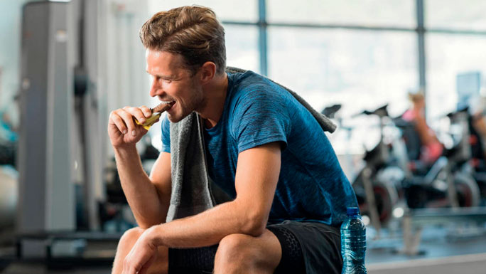 comer-hacer-ejercicio-premiar-premiate-incentivo-meta