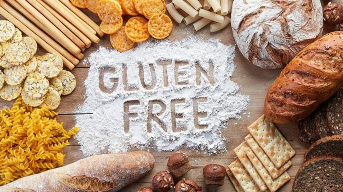 comida-dieta-libre-de-gluten