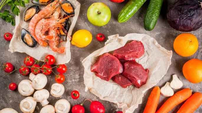 comida-dieta-paleo