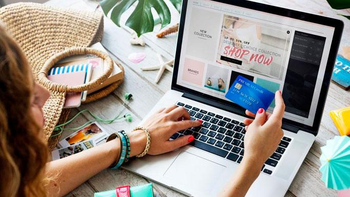 comprar-tienda-online-tarjetas