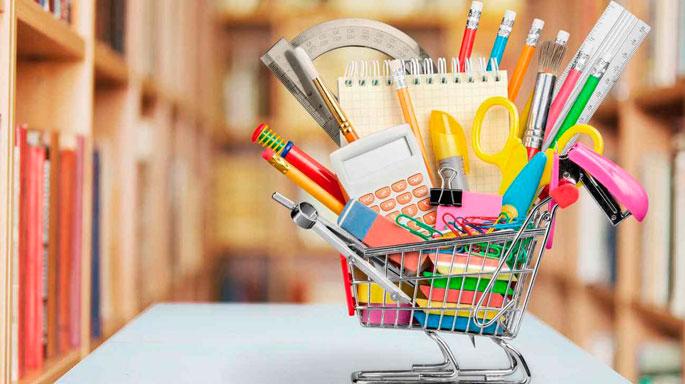 comprar-utiles-escolares-cosas-de-escritorio
