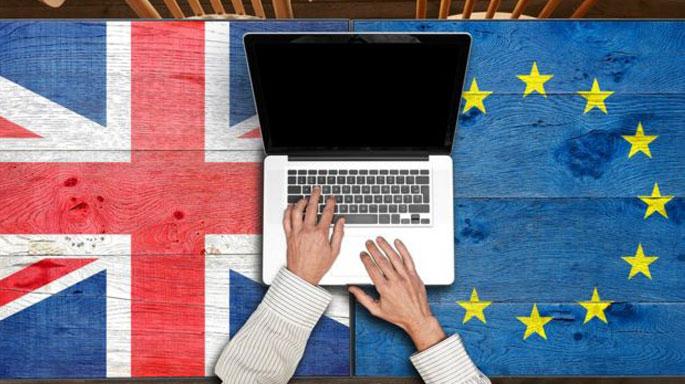 computadora-brexit