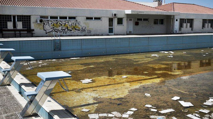 condiciones-juegos-olimpicos-grecia-2004