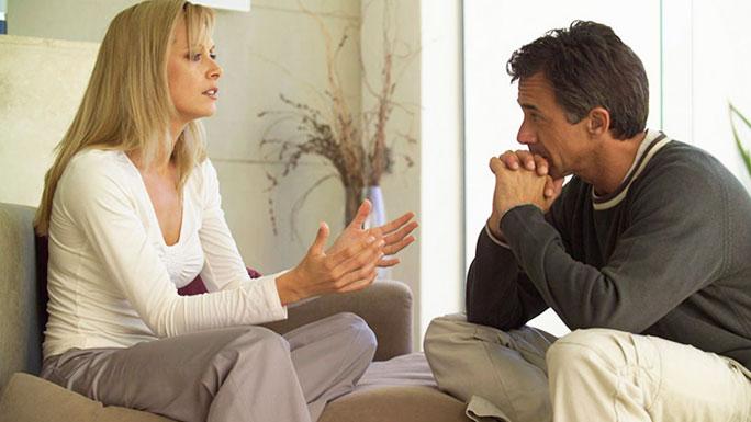 conversacion hablar pareja 2