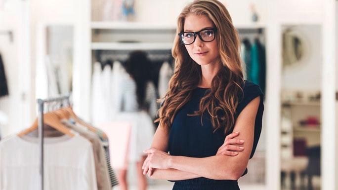 cuidar-tu-apariencia-moda-trabajo