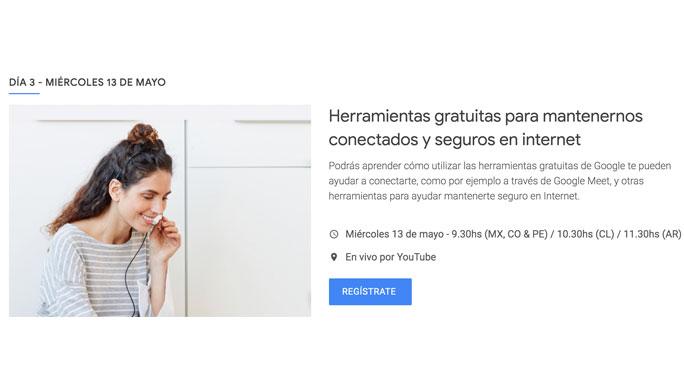 cursos-gratis-google-2