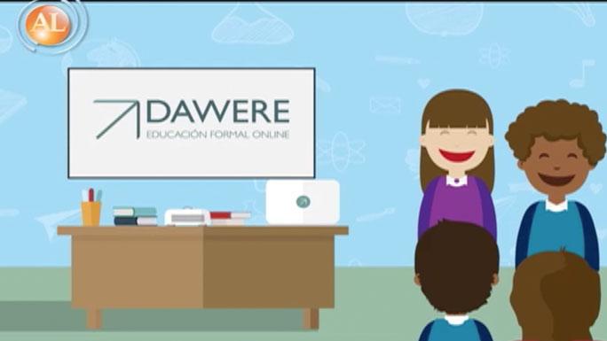 dawere2