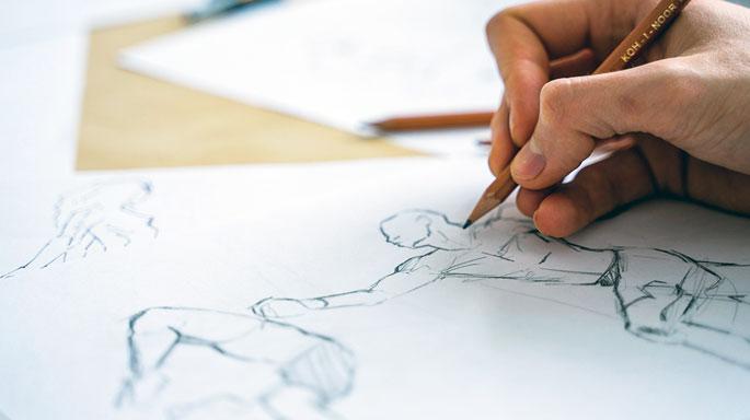 dibujar-dibujo-juegos-productividad