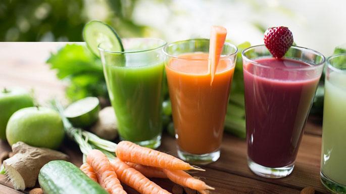 dieta-del-jugo-comidas