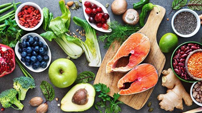 dieta-mediterranea-comida