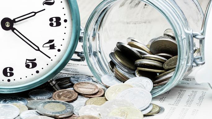 dinero-tiempo