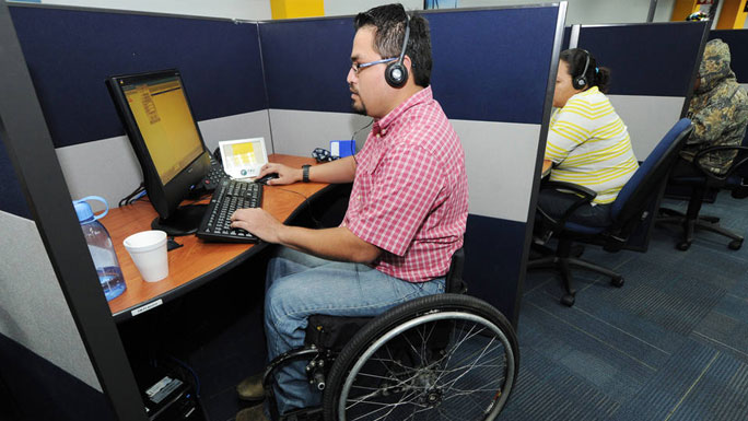 discapacidad2