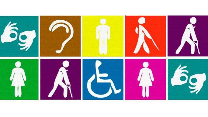 discapacidad5