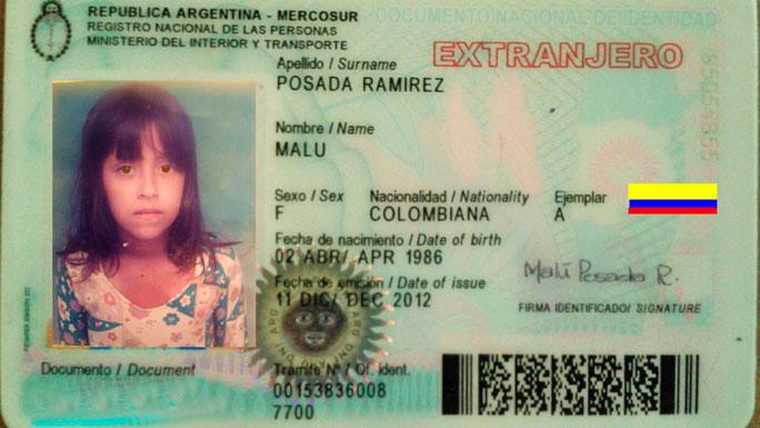 dni-argentina