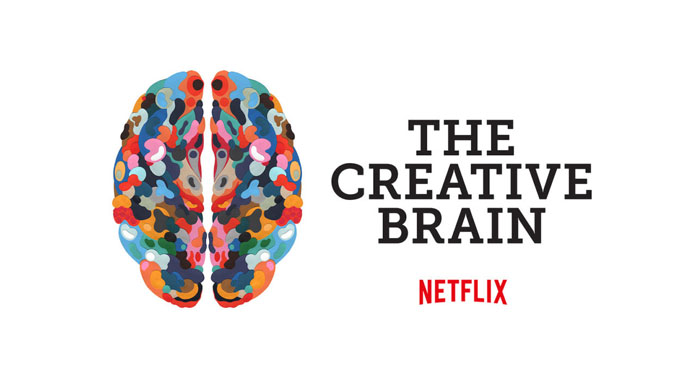 documentales-netflix-ser-creativos-2