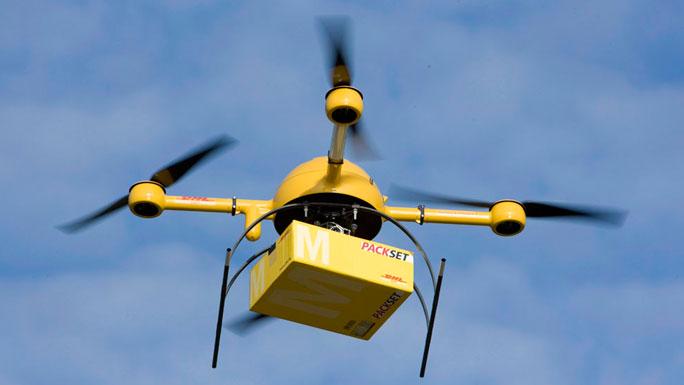 drones-digital