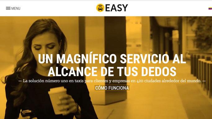 easy-editada-2