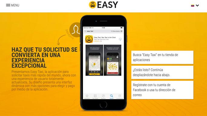 easy-editada-3