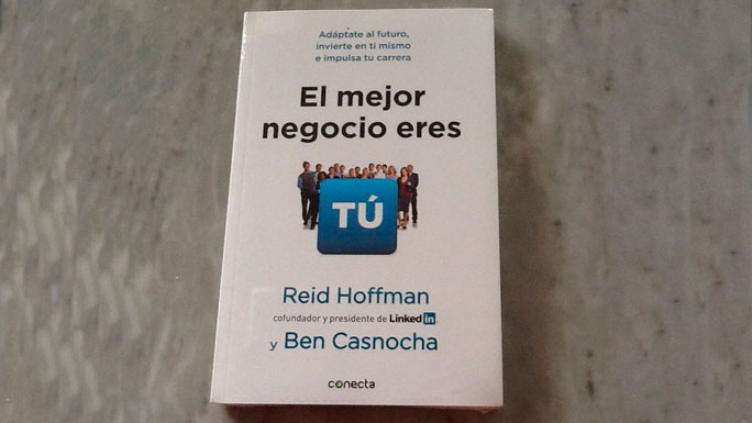 el-mejor-negocio-eres-tu-Reid-Hoffnman-y-Ben-Casnocha-libros-emprendedores