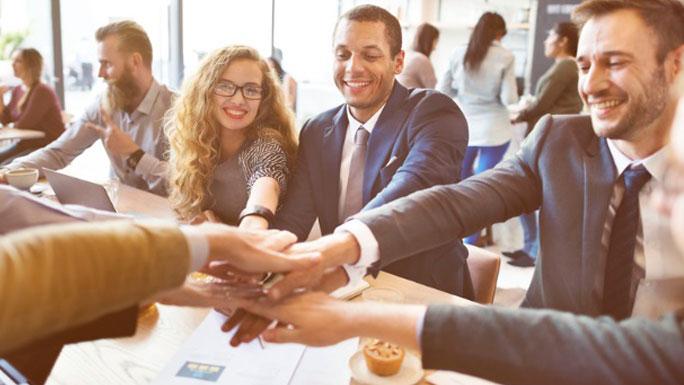 empatia-organizacional-equipo-trabajo