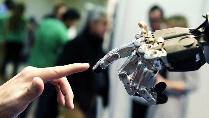 empleo-robot1