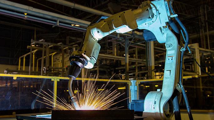empleo-robot2