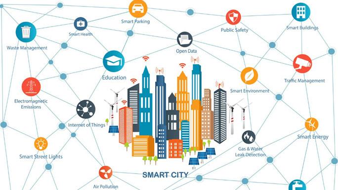 empleos-digitales-smart-cities