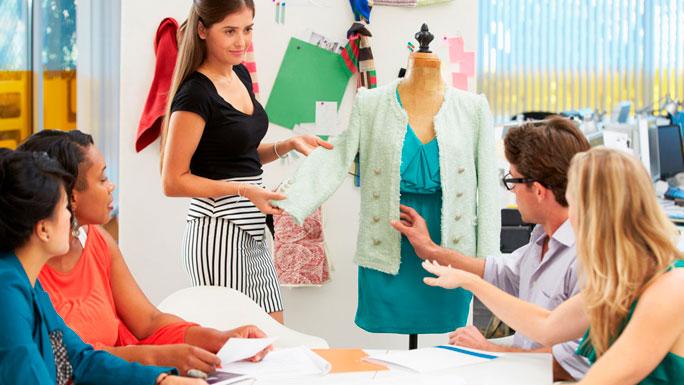 emprendimiento-diseño-y-confeccion-trabajo-emprendimiento trabajo