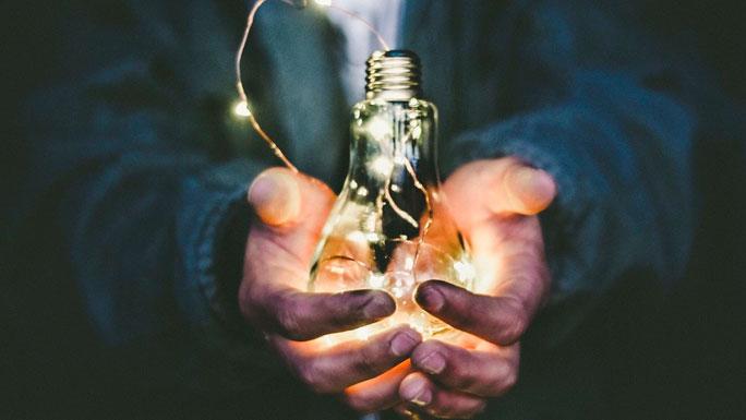 emprendimiento-idea