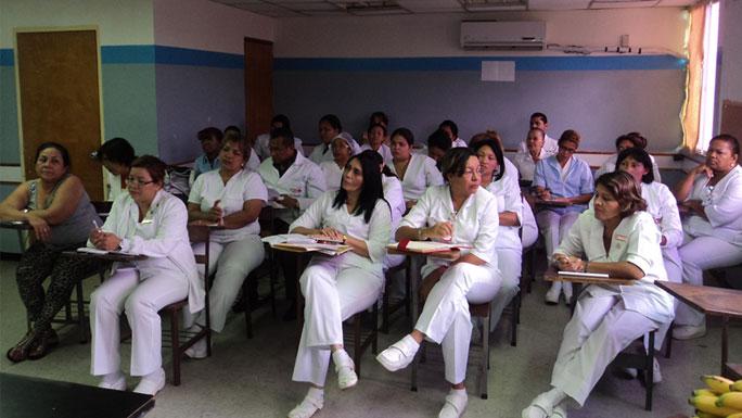 enfermeras-0208