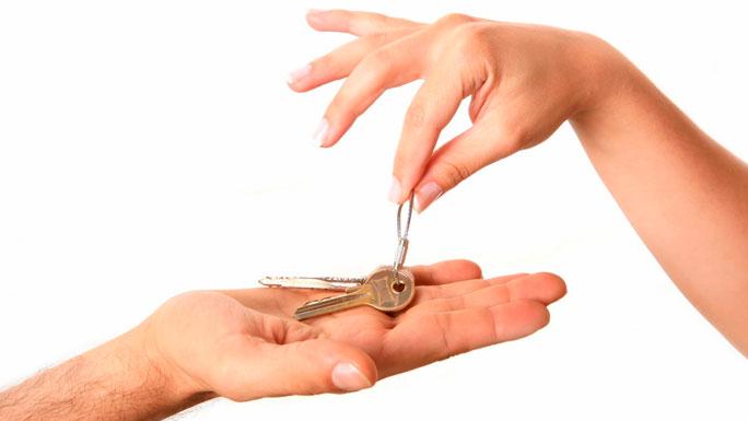 entregar-llaves-cuidar-casa