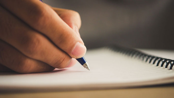 escribir-anotar-hacer-lista-cuaderno