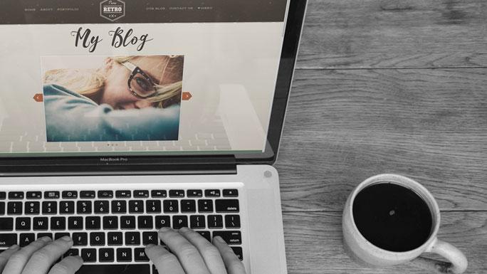 escribir-blog-trabajo-compu