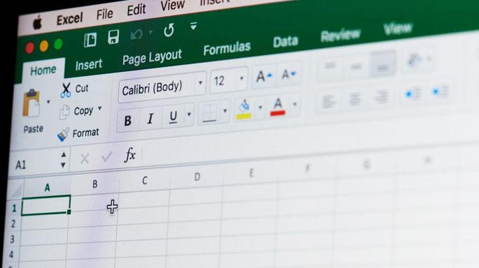 escribir-en-Excel-computadora-anotar